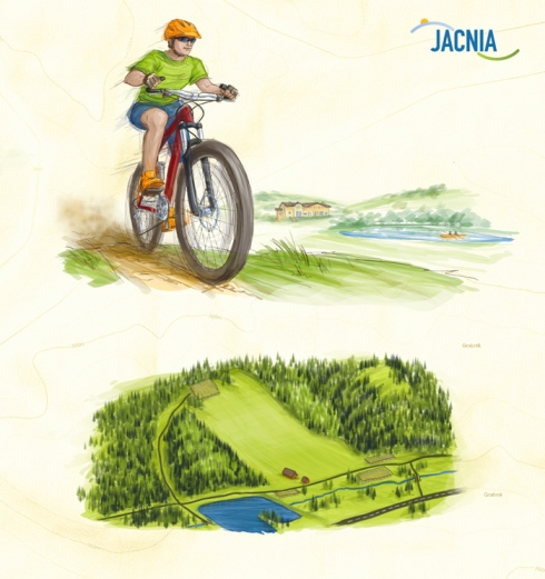 jacnia-lato